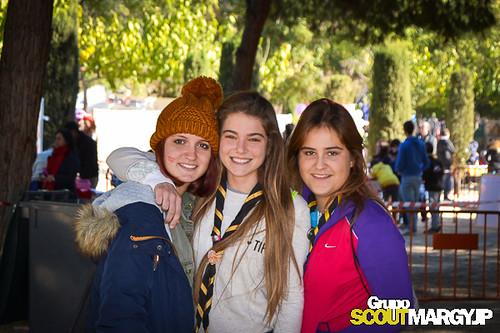 24_11_2013 - Dia Internacional de los de Derechos del niño - MARGYJP (14)