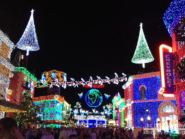 Osborne Lights street view.jpg
