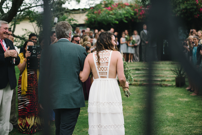 Alexis and Kazibi Huysen Hill farm Mosselbay Garden Route South Africa farm wedding shot by dna photographers 175