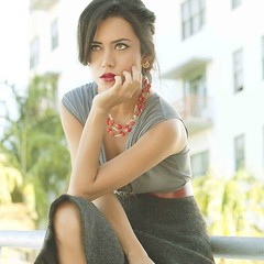 Brunette #Models Lorena 4 #hiring in #Miami #NYC #ModelBuzz http://www.modelBuzz.tv #fashion #commercial #print #modeling #modelingagent http://instagram.com/ModelingAgent #model #modelingagency #Emme #Girls http://www.EmmeGirls.com #newyork #instamodel #