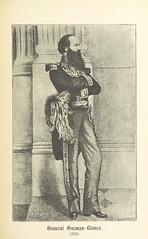 """British Library digitised image from page 317 of """"Wandertage eines Deutschen Touristen im Strom- und Küstengebiet des Orinoko ... Mit ... Abbildungen, etc"""""""