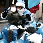Babbo Natale con i Bambini #30
