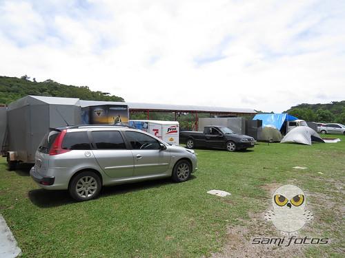 Cobertura do XIV ENASG - Clube Ascaero -Caxias do Sul  11295002386_0ec86fa0b0