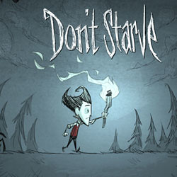 Dont_Starve-release-date-for-console