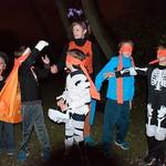 20131031 Halloween