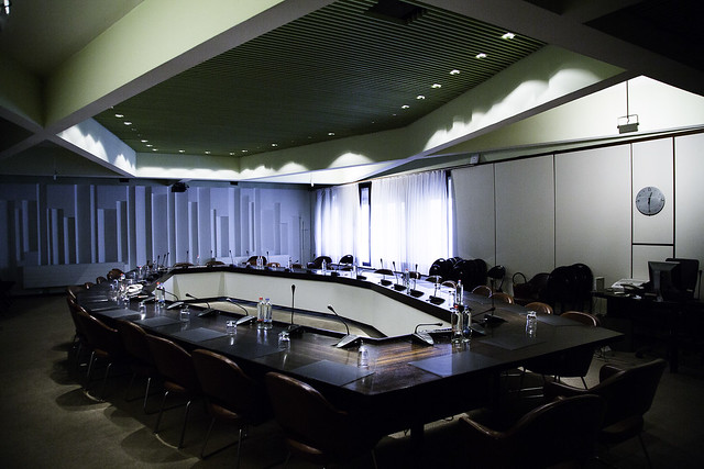 belgique bruxelles bureau du premier ministre 16 rue flickr photo sharing. Black Bedroom Furniture Sets. Home Design Ideas