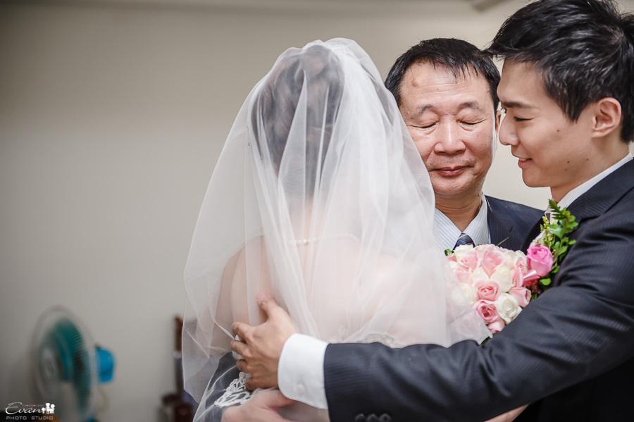 育宗、雅玲 婚禮紀錄_72