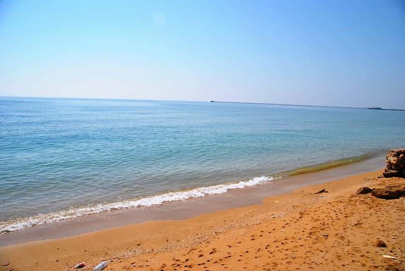 26 Playa de la Isla de Qeshm (64)