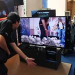 PlayStation 4 Malaysian Launch 02