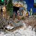 Notre-Dame-du-Cap-Village de Noël 2013