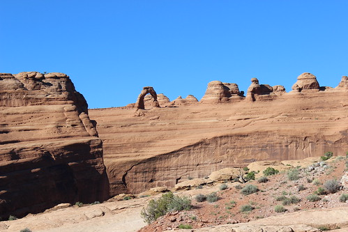 IMG_2618_Delicate_Arch_Arches_NP