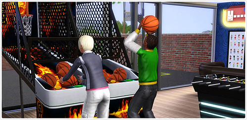 Buzz Beater Free Throw Machine_688x336