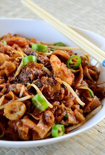 rsz_kur_teow_seafood