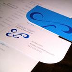 fariida_yasin_logo_business_card
