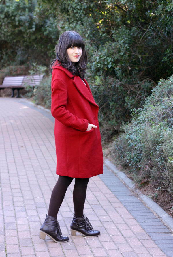 big_coat_check_skirt2