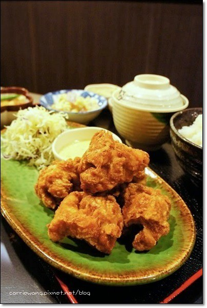 明男的廚房 (26)