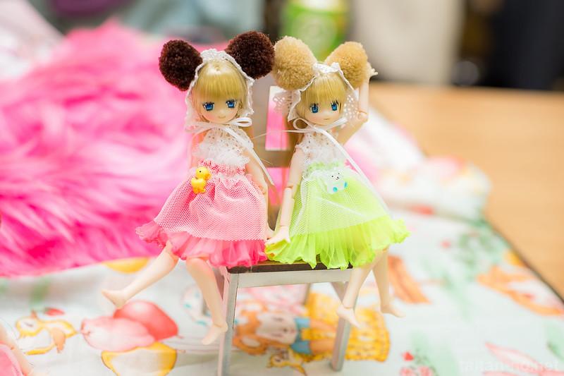DollShow39-3F1112-DSC_1440