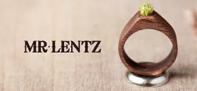 mr. lentz