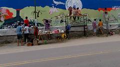 Mural-11-Cafayate