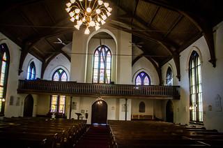 Trinity Episcopal-008
