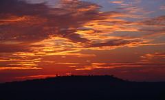2014_01_19_sunset_68