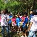 2013陽明山國家公園暑期兒童生態體驗營06