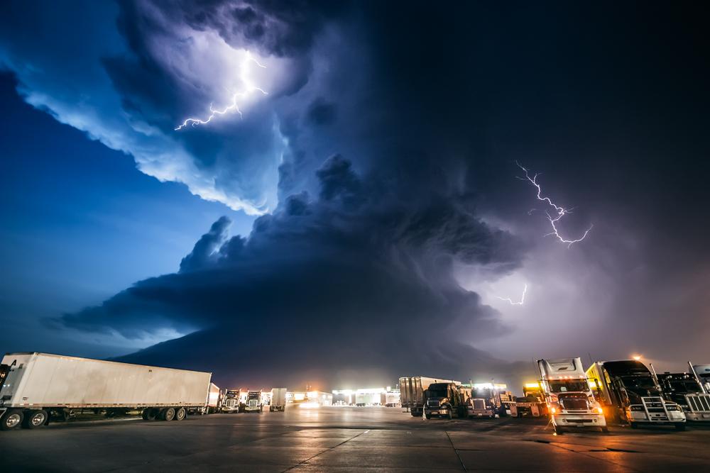 storm-sky-5