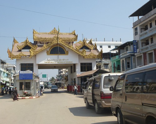 TH-Maesot-Myawadi (80)