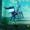 [Imagens]Tenma de Pegasus 12153641376_f6d4533309_t