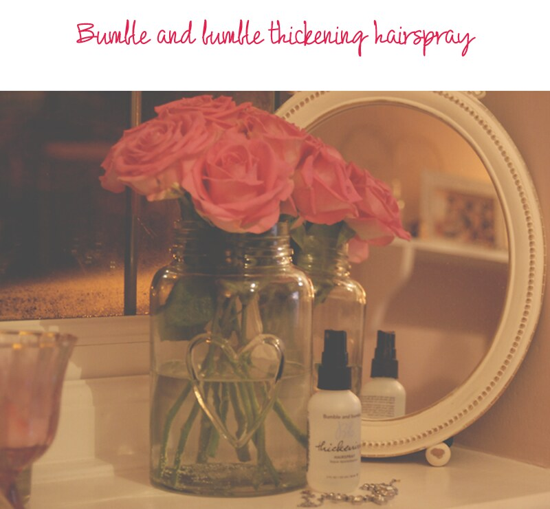 bumble-and-bumble-thickening-hairspray-header