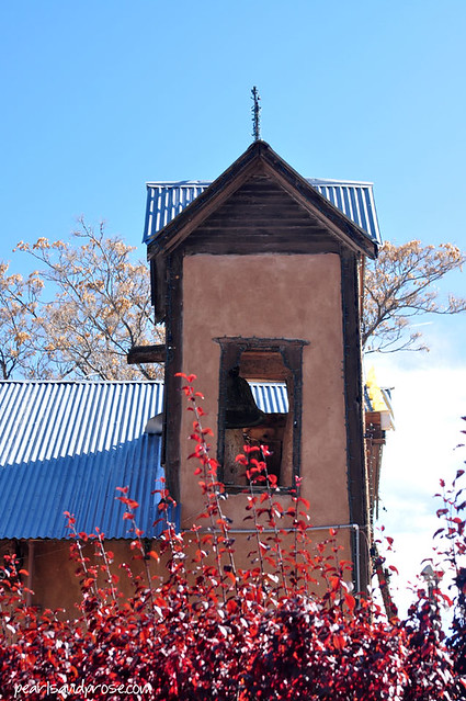 high_road_chimayo_tower_web