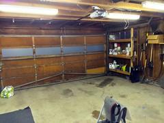 stall(0.0), floor(1.0), garage(1.0), room(1.0), basement(1.0),