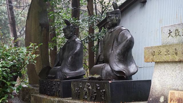 iwasakiontake2_3