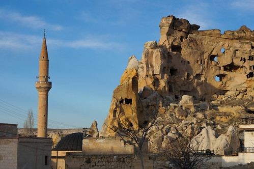 from Istanbul to Cappadocia, Turkey-150.jpg
