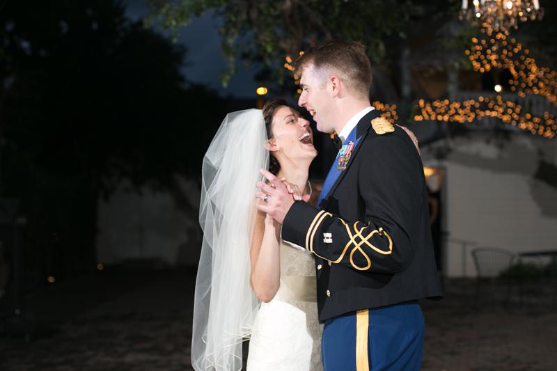 Jessica Eric Austin Wedding-0047