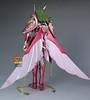 [Imagens] Saint Cloth Myth - Shun de Andrômeda Kamui 10th Anniversary Edition 12381576194_dea3bc6937_t