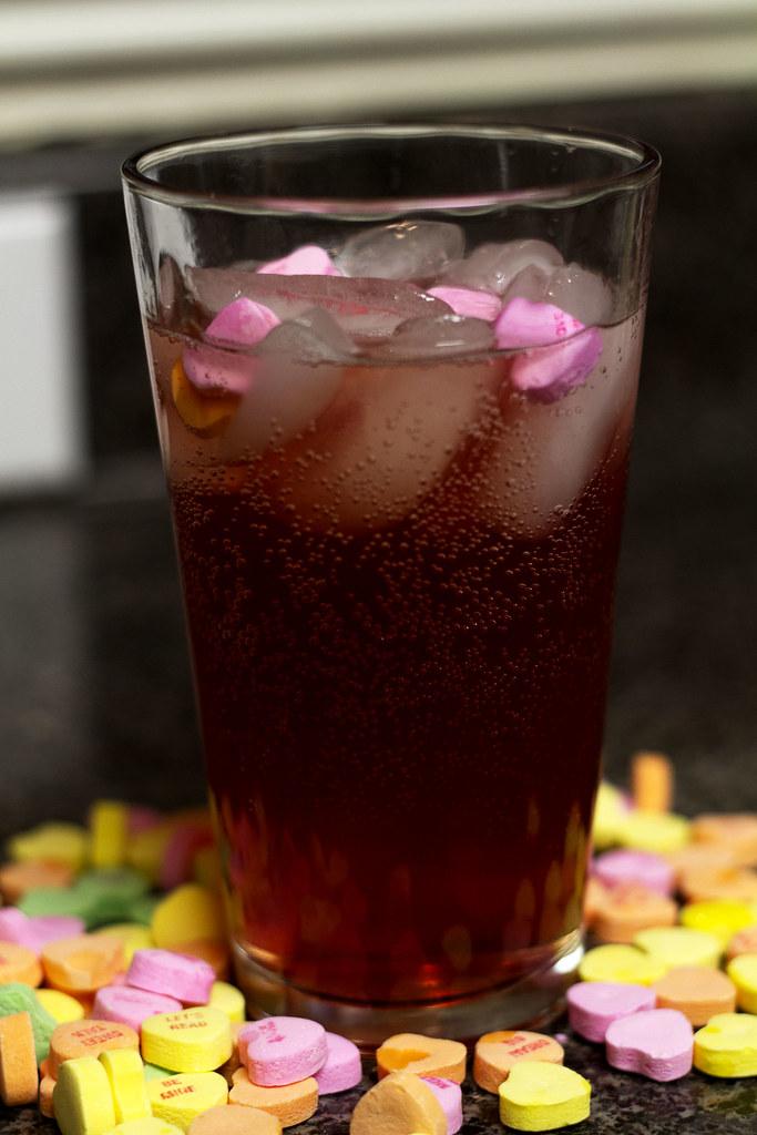 Drink7