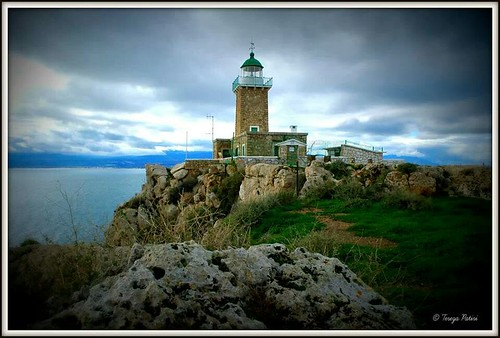 trip travel winter light sea sky lighthouse green nature landscape geotagged greek photography photo spring rocks day searchthebest stones hellas roadtrip greece grecia pictureperfect loutraki naturesfinest location4 ελλάδα 50faves 70faves 90favs 80faves anawesomeshot flickrdiamond theperfectphotographer natureselegantshots flickrandroidapp:filter=none