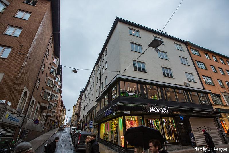 Ruta Millenium Estocolmo-15