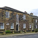 Small photo of Ing Field House, Almondbury