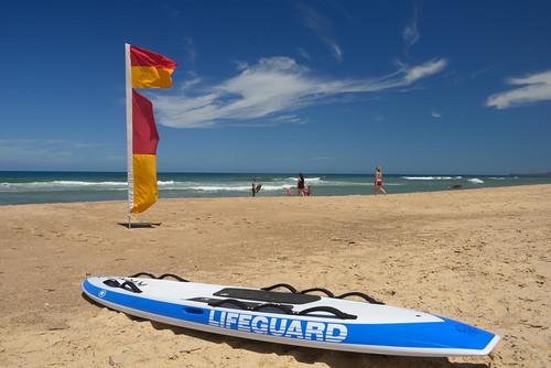 beach australia newsouthwales lakecathie nikond600 paulhollins