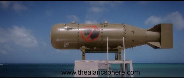 Godzilla-Nuke-Missile