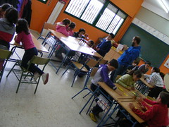 2014-02-26 - Conquista