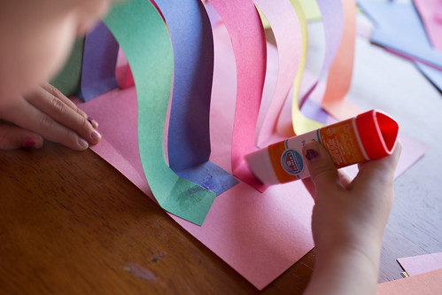 Rainbow Preschool Craft-8.jpg