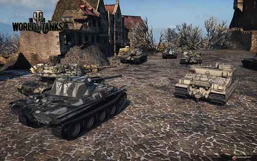 WoT_Screens_Combat_Update_9_0_Image_01