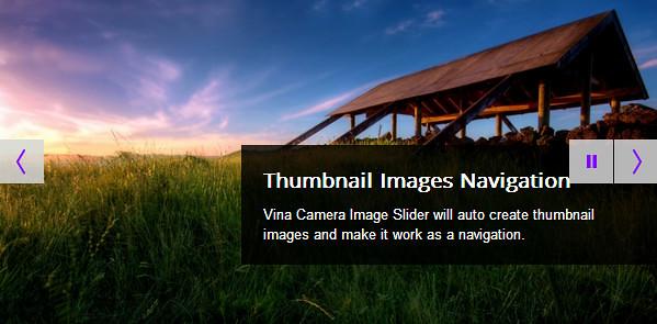 Vina-Camera-Image-Slider-03