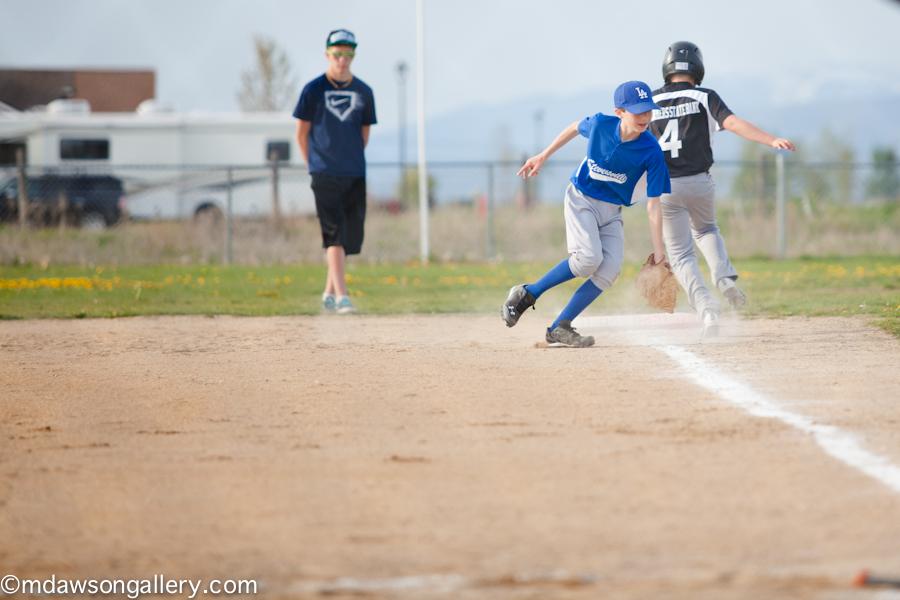 Stevi Baseball-27