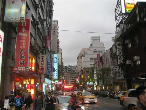 Taiwan Day 5 088