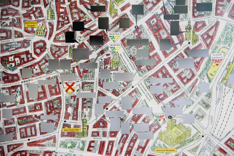 Points Of Interests(Prague)_4