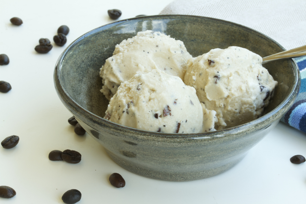 Vietnamese Coffee Ice Cream - rtdbrowning6